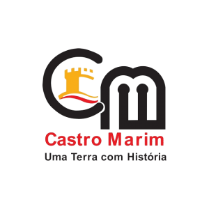 Logo Castro Marim