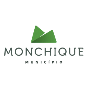 logo municipio Monchique