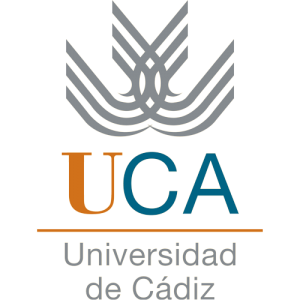 Logo Universidad de Cádiz