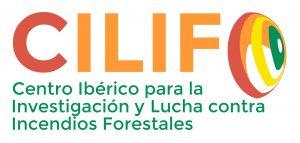 Logo_CILIFO_Esp-Color